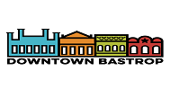 logo_downtown_bastrop.png