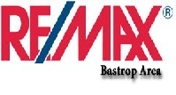 remax_bastrop_area_-_copy.jpg