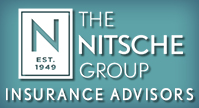 the_nitsche_group_-_bac_-_sponsorship.jpg